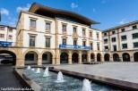Ayuntamiento de Amorebieta - Foto 3