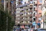 "Calle Luis Urrengoetxea o ""Calle Larrea"""