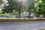 Parque Zelaieta - Foto 1