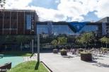 Centro Zelaieta Zentroa