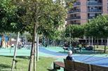 Parque Zelaieta - Foto 2