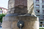 Fuente de Urgozo en el parque Zelaieta - Foto 2