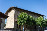 Iglesia de San Miguel de Bernagoitia - Foto 1