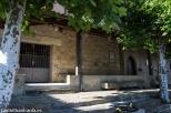 Iglesia de San Miguel de Bernagoitia - Foto 3