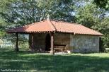 Ermita de San Bixente de Arkotxa-Bediaga - Foto 1