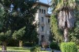 Palacio López de camio al barrio Larrea - Foto 1