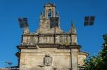 Iglesia de San Juan Bautista de Larrea - Foto 2
