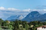 Montes Mugarra, Untzillatx y Alluitz desde Boroa