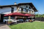Restaurante Boroa - Foto 2