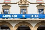 Ayuntamiento de Amorebieta - Foto 1