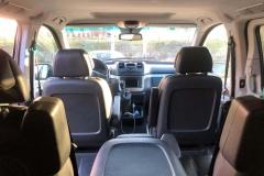 taxi-furgoneta-de-7-plazas-en-bizkaia-2